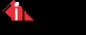 Kirana Immobilien AG  bauen | finden | entwickeln | bauen | renovieen Logo